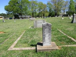 nc-cemetery