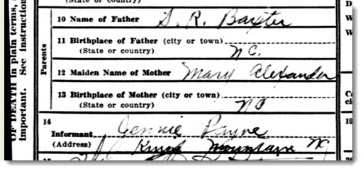 image01-52-ancestors-from-death-certificate
