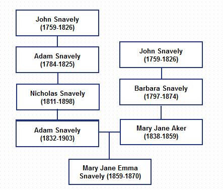 family graph02