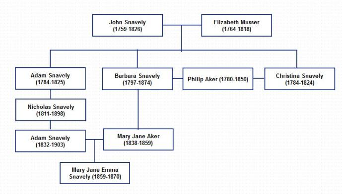 family graph04