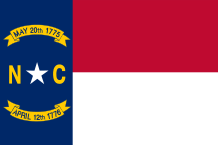 218px-Flag_of_North_Carolina.svg